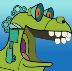 Go to the profile of Reptar