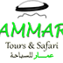 Go to the profile of Ammartours