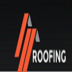 Go to the profile of Redstone Roofing
