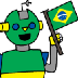 Go to the profile of Code Club Brasil