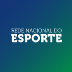 Go to the profile of Rede Nacional do Esporte