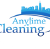 Go to the profile of Anytime Cleaning Sydney