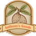 Go to the profile of anthonygoods