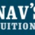 Go to the profile of Nav's Tuitions