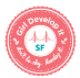 Go to the profile of Girl Develop It San Franc