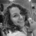 Go to the profile of Isabela Pedrosa