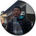 Go to the profile of 吳岳霖