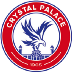 Go to the profile of Crystal Palace Brasil