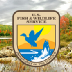 Go to the profile of U.S. Fish & Wildlife Service Northeast Region