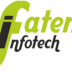 Go to the profile of Fatemi Infotech