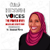 Go to the profile of Dr. Aaminah Norris