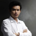 Go to the profile of Huy Nguyen