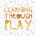 Go to the profile of Heidi LearningThroughPlay