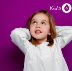 Go to the profile of KidsandNits
