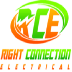 Go to the profile of Right Connection Electrical