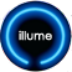 Go to the profile of IllumeProject