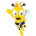 Go to the profile of Plantbee
