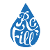 Go to the profile of Refill East Leeds Rural