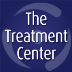 Go to the profile of The Treatment Center