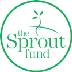 Go to the profile of The Sprout Fund