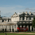 Go to the profile of My Greenwich