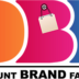 Go to the profile of Discount Brand Factory