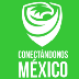 Go to the profile of Conectándonos México