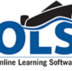 Go to the profile of OLS Online Learning Software