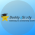 Go to the profile of Buddy4study International