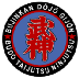 Go to the profile of Bujinkan Gijón