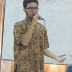 Go to the profile of Naufal afif