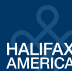 Go to the profile of Halifax America