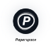 Go to the profile of Paperspace
