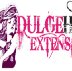 Go to the profile of Dulge Hair Extensions