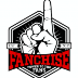 Go to the profile of Project FANchise