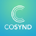 Go to the profile of Cosynd