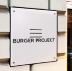 Go to the profile of Brussels Burger Project