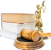 Go to the profile of legalconsultent