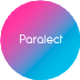Go to the profile of Paralect Workshop