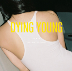 Go to the profile of Dying Young
