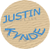 Go to the profile of Justin Kynde