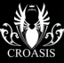 Go to the profile of Croasis