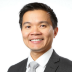 Go to the profile of Kim-Son Nguyen, MD, MPA