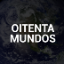 Go to the profile of Oitenta Mundos
