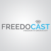 Go to the profile of Freedocast