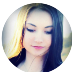 Go to the profile of Ekaterina Dmitrievna