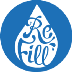Go to the profile of Refill Mid Sussex