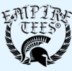 Go to the profile of empire tee
