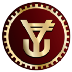 Go to the profile of YF Dice (YFD)