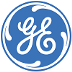Go to the profile of GE Reports Latinoamérica